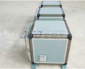 3Craybet雷竞技客户端雷竞技官网手机版箱厂家生产